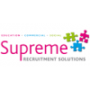 Supreme Recruitment