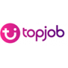 TOP JOB EMPLOYMENT AGENCY