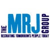 The MRJ Group