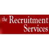 The Recruitment Services Partnership (TRSP)