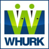 Whurk Recruitment