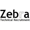 Zebra Technical Recruitment Ltd