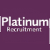 platinum recruitment agency
