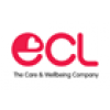 ECL - The Care & Wellbeing Company