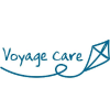 Voyage Healthcare Group Ltd