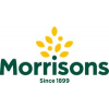 WM Morrisons Supermarket (Main Account)
