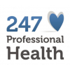 247 Professional Health - Glasgow / Stirling