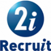 2i Recruit Ltd