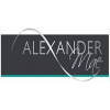 Alexander Mae Recruitment