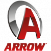 Arrow Industrial Group Limited