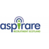 Aspirare Recruitment Scotland