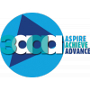 Aspire, Achieve, Advance Limited