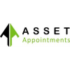 Asset Appointments
