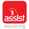 Assist Driving Resourcing