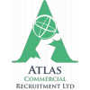 Atlas Commercial Recruitment