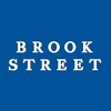 BROOK STREET BUREAU - Fenchurch Street