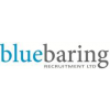 Bluebaring Recruitment