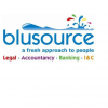 Blusource Professional Services