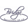 Bridge Recruitment Services