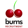 Burns Recruitment Ltd