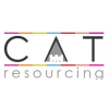 CAT Resourcing