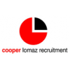 COOPER LOMAZ RECRUITMENT LTD