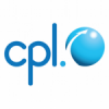 CPL Recruitment