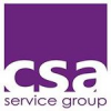 CSA Recruitment