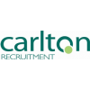 Carlton Recruitment