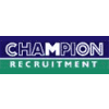Champion recruitment