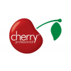 Cherry Professional Limited