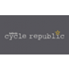 Cycle Republic