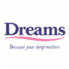 DREAMS LTD