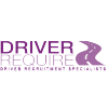 Driver Require Ltd