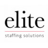 Elite Staffing Solutions