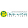 Endurance Recruitment