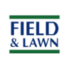 Field and Lawn