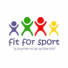 Fit for Sport Limited