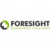 Foresight Solutions