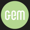 Gem Partnership