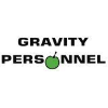 Gravity Personnel