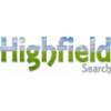 Highfield Search Ltd
