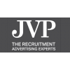 JVP Group