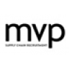 MVP Search & Selection
