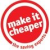 Make It Cheaper