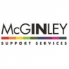 McGinley Support Services