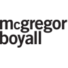 McGregor Boyall Associates.