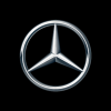 Mercedes Benz of Guildford