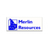 Merlin Resources Ltd
