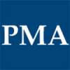 PMA Recruitment Ltd.